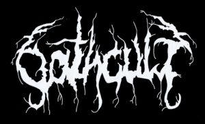 Oathcult - Logo