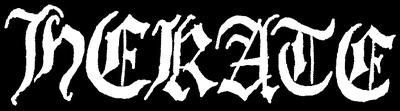 Hekate - Logo