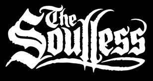 The Soulless - Logo