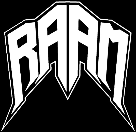 Raam - Logo