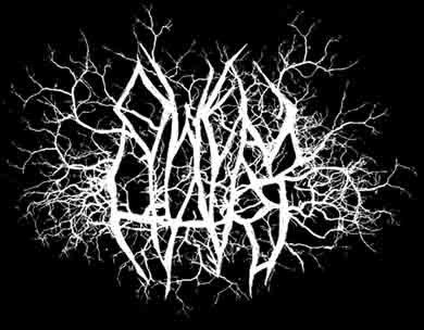 Owen Hart - Logo