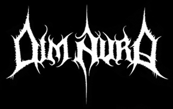 Dim Aura - Logo