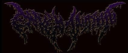 Envenomation - Logo