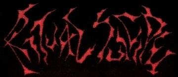Ritual Suicide - Logo