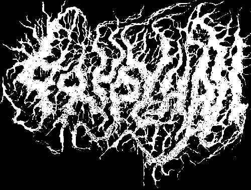 Krypthall - Logo
