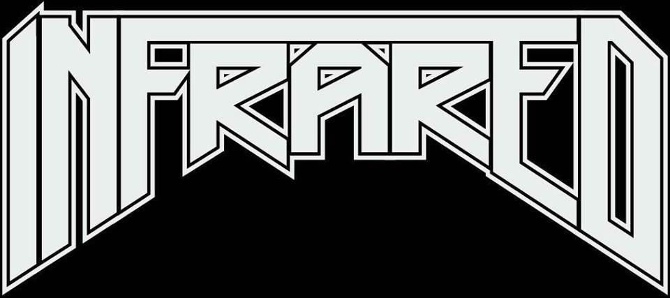 Infrared - Logo