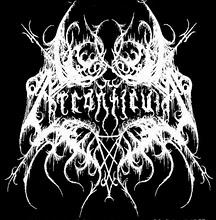Arcanticus - Logo