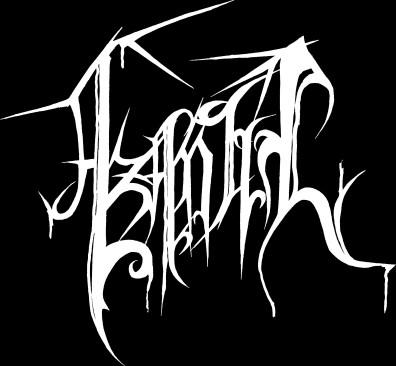 Azanul - Logo