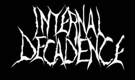 Internal Decadence - Logo