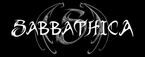 Sabbathica - Logo