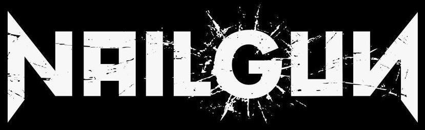 Nailgun - Logo