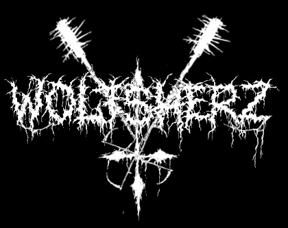 Wolfsherz - Logo