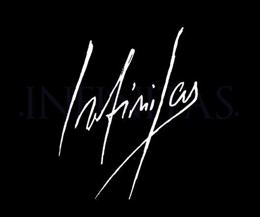 Infinitas - Logo