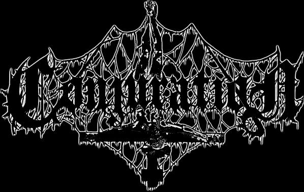 Conjuration - Logo