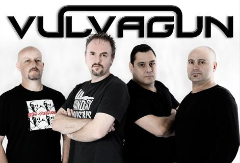 Vulvagun - Photo