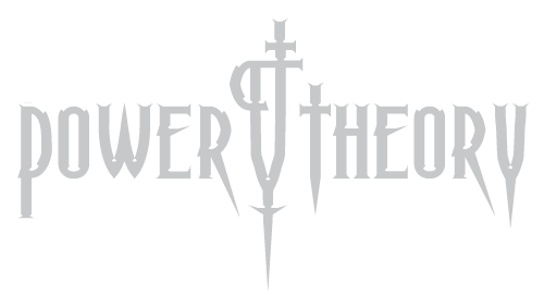 Power Theory - Logo