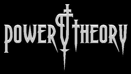 Power Theory - Logo
