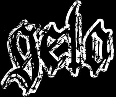Gelo - Logo