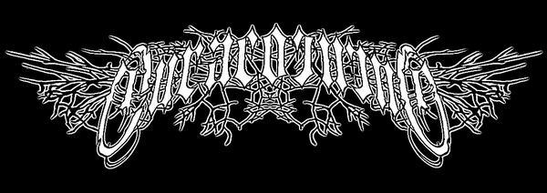 Cura Cochino - Logo