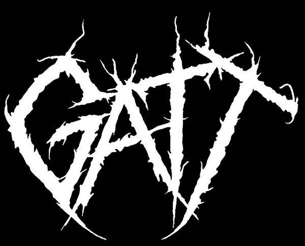 GATT - Logo