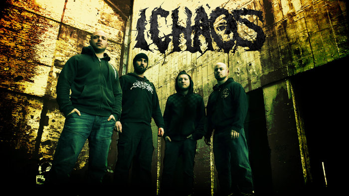 I Chaos - Photo