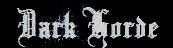 Dark Horde - Logo