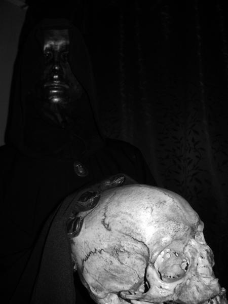 Dark Horde - Photo