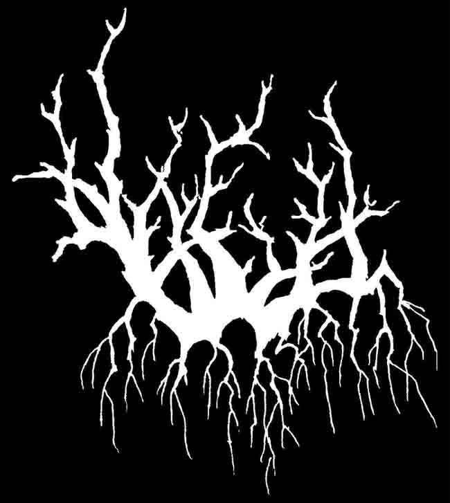Naga - Logo