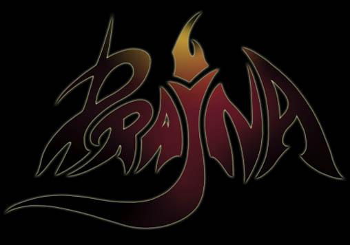 Prajna - Logo