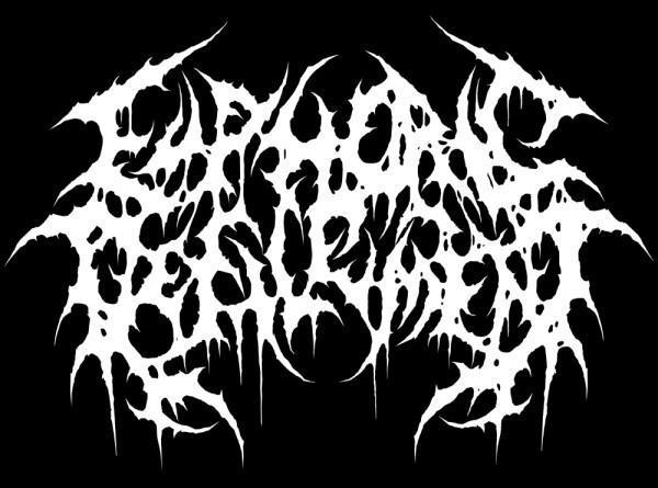 Euphoric Defilement - Logo
