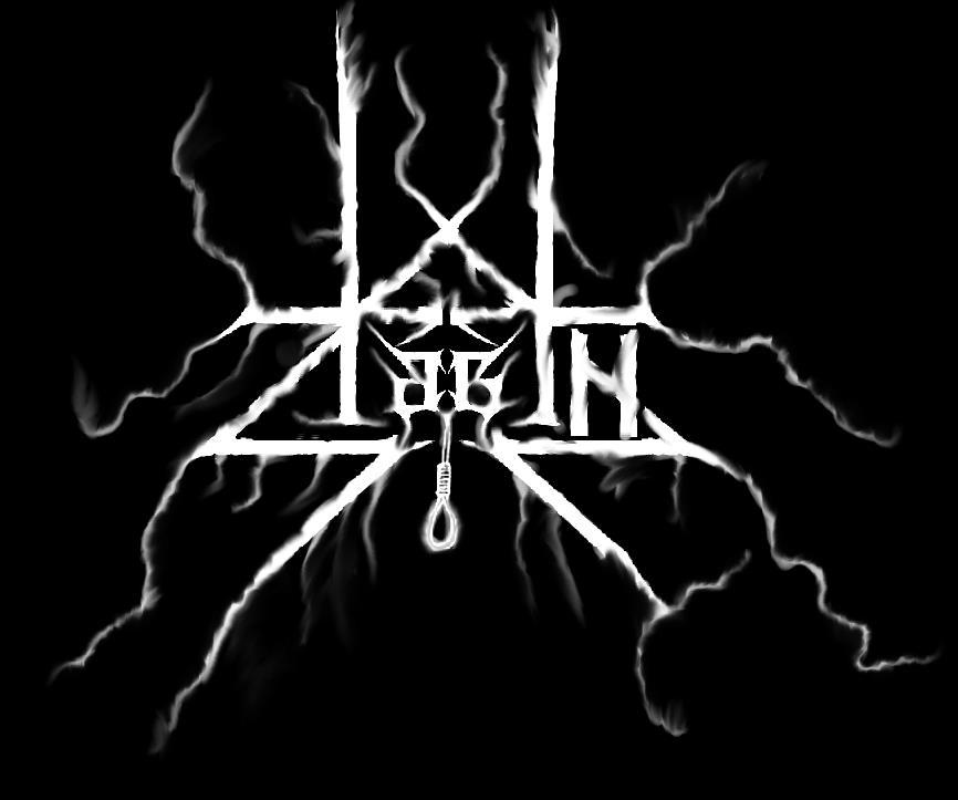 Daath - Logo