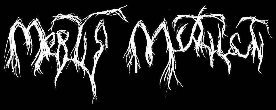 Mortis Mutilati - Logo