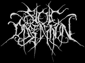 Stoic Dissention - Logo