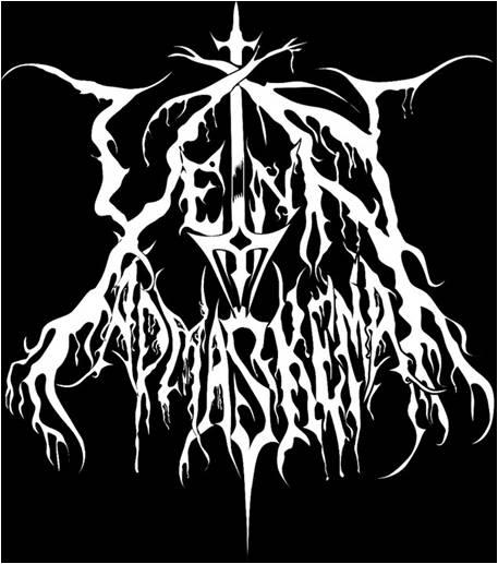 Yetna Apmaskema - Logo