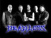 Deadless - Photo