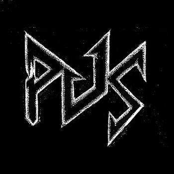 Pus - Logo