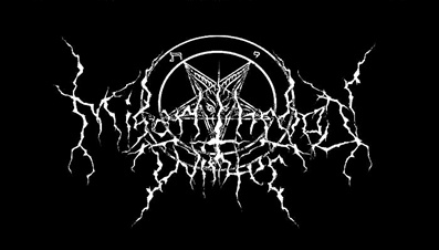 Misanthropic Winter - Logo