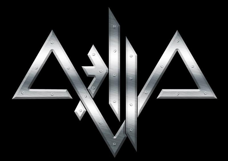 Aella - Logo