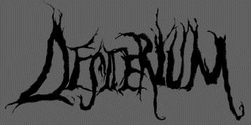 Desiderium - Logo