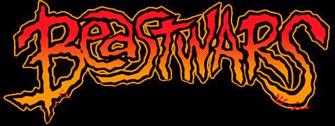 Beastwars - Logo