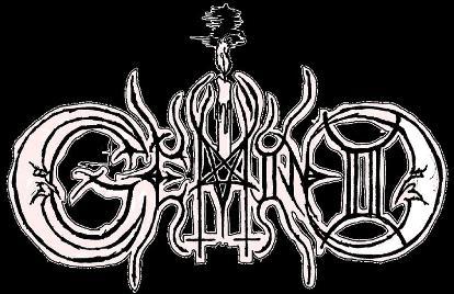Gemini - Logo