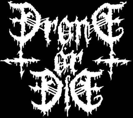 Drone ör Die - Logo