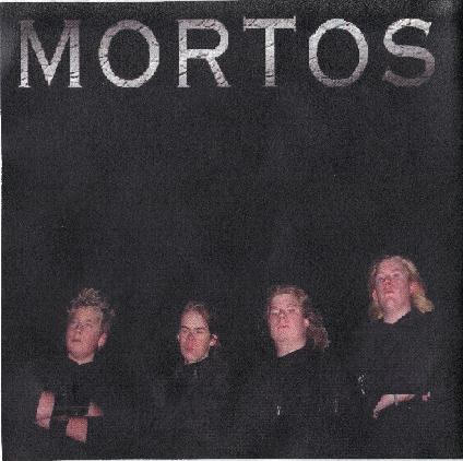 Mortos - Photo
