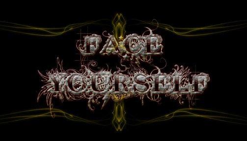 Face Yourself - Logo