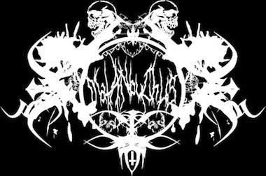 Matanbuchus - Logo