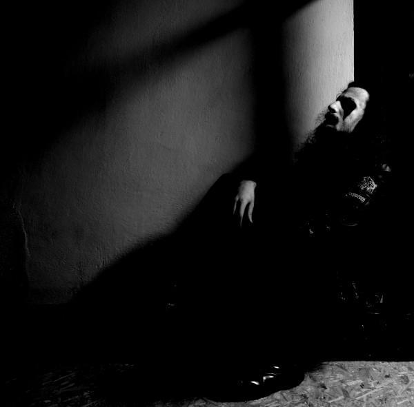 Funeral Depression - Photo