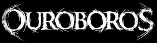 ouroboros glorification of a myth