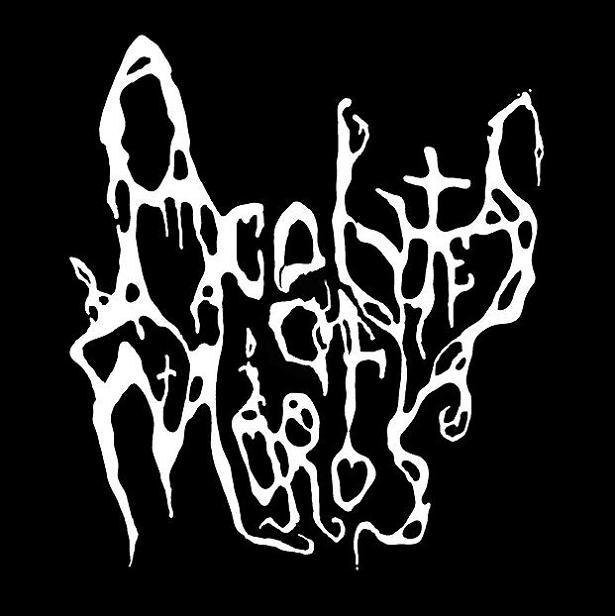 Acolytes of Moros - Logo