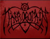 Therogothin - Logo