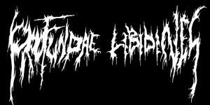 Profundae Libidines - Logo